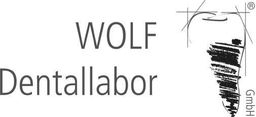 Wolf Dentallabor